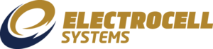 ElectroCell Systems logo